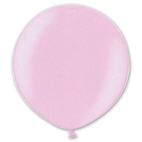РА 350/071 Олимп металлик Pink