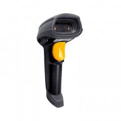 Сканер штрих-кода Mindeo MD6600-SR, ручн.,2D имидж,USB,провод.,(ЕГАИС/ФГИС)