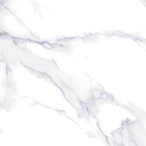 Плитка напольная Narni белый 01-10-1-16-00-06-1030 385х385х85