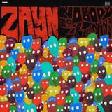 Zayn / Nobody Is Listening (CD)