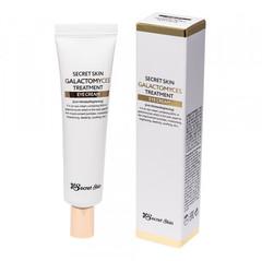 Крем для глаз Secret Skin с галактомисисом 30 гр