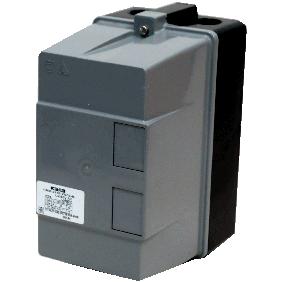 Контактор ПМЛ-2110-25А-380АС-УХЛ2-Б-КЭАЗ