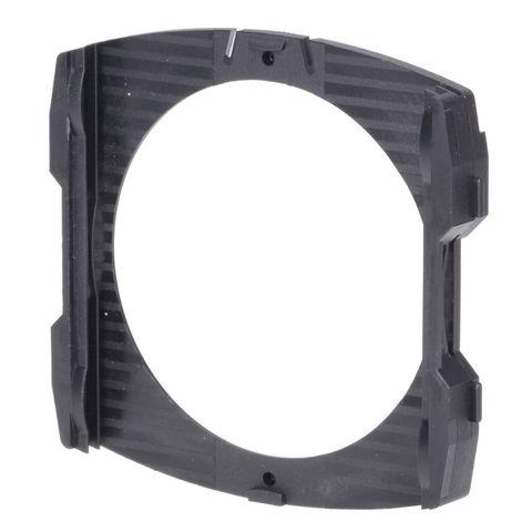 Широкоугольный держатель для фильтров системы Cokin P-series