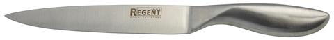 Нож разделочный 93-HA-3