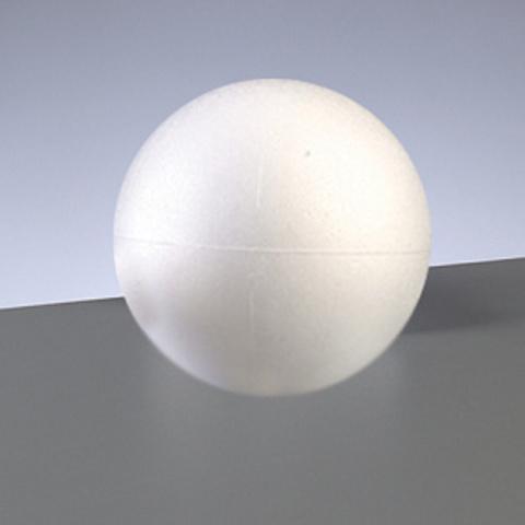 Форма из пенопласта для хобби