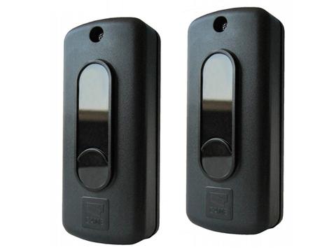 DIR30 - Фотоэлементы / передатчик, приемник / накладные, дальность 30 м Came
