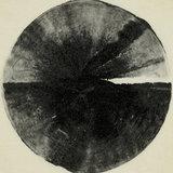 Cult Of Luna – A Dawn To Fear (RU)(2CD)