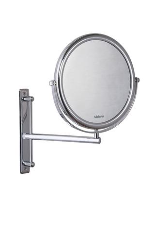 Зеркало настенное Valera Hospitality Optima Bar