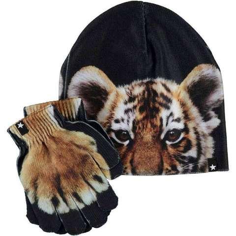 Molo Kaya Wild Tiger