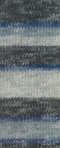 Gruendl Hot Socks Lago 6-fach 06 купить