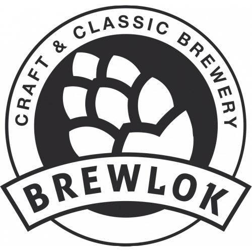 https://static-sl.insales.ru/images/products/1/7914/409239274/brewery-brewlok.jpeg