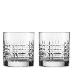 Набор стаканов для виски 369 мл, 2 шт, Basic Bar Classic, фото 1