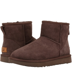 /collection/rasprodazha/product/nepromokaemye-ugg-classic-mini-chocolate-ii