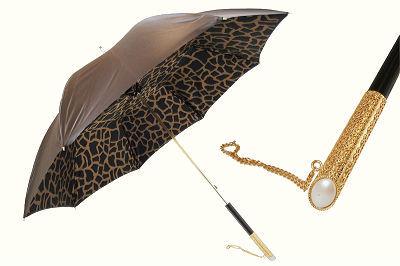 Зонт-трость Pasotti 189-U5 Safari