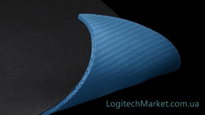 LOGITECH G840 XL