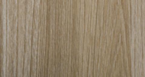 Русский профиль Угол Homis, 24х18мм 0,9м дуб гренланд