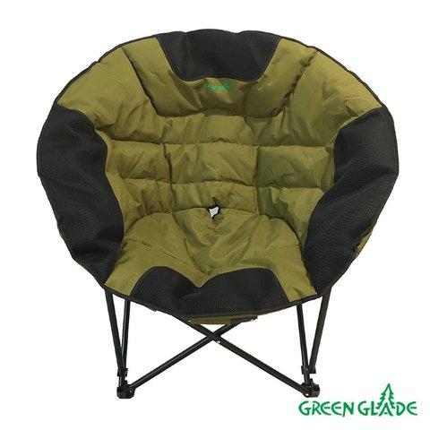 Кресло складное туристическое Green Glade 2307