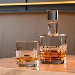Набор стаканов для виски 369 мл, 2 шт, Basic Bar Classic, фото 2