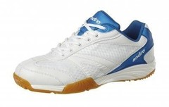 Спортивная обувь ANDRO AlphaStep I