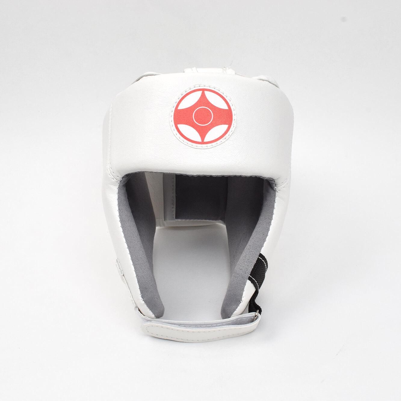 Шлемы Шлем для каратэ детский DSC_08511__1_.jpg