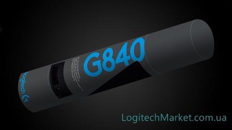 LOGITECH_G840_XL-4.jpeg