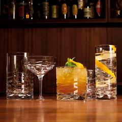 Набор стаканов для виски 369 мл, 2 шт, Basic Bar Classic, фото 3