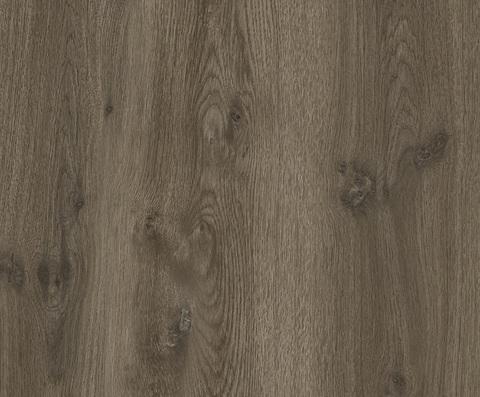 Кварц виниловый ламинат Clix Floor Classic Plank Дуб яркий темно-коричневый CXCL40191