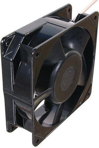 Осевой вентилятор MMotors JSC VA 12/2 (+60°С)