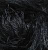Пряжа Alize Decofur 60 (Черный)