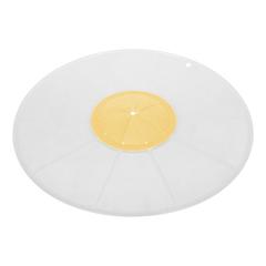 Крышка «Защита от брызг» 30 см