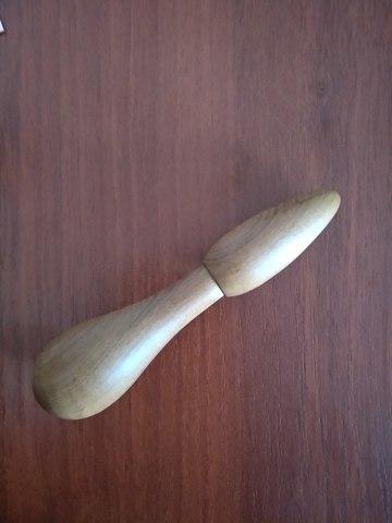 Палочка для массажа