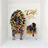 CeeLo Green / Heart Blanche (CD)