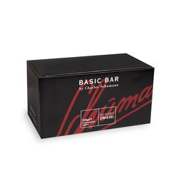 Набор стаканов для виски 369 мл, 2 шт, Basic Bar Classic, фото 4