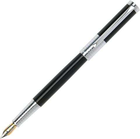Перьевая ручка Pierre Cardin EVOLUTION PC1020FP