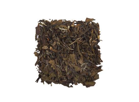 Чай Фуцзянь Лю Чха 1 категории. Интернет магазин чая