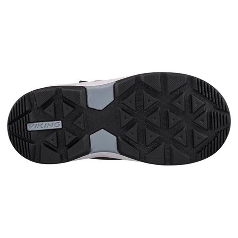 Ботинки Викинг Play II R GTX Reflective/Black