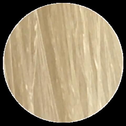 Lebel Materia 3D CB-10 (яркий блондин холодный) - Перманентная низкоаммиачная краска для волос