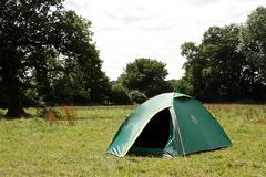 Палатка Coleman Kobuk Valley 2 (2000030278)