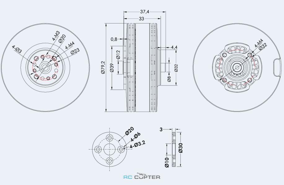 t-motor-mn701-s-kv135-2sht-16.jpg