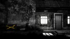 Renoir (для ПК, цифровой ключ)