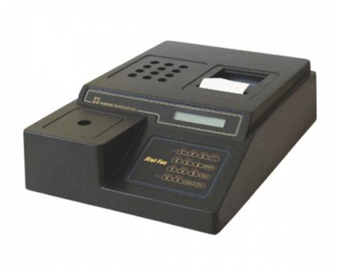 Полуавтоматический биохимический анализатор Стат Факс (Stat Fax 1904,3300,4500)/Awareness Technology, Inc,США, /