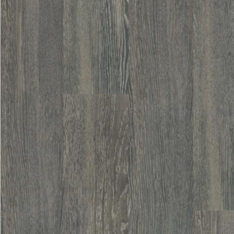 Плитка ПВХ Таркетт New Age Orto, 152,4х914,4x2,1мм, (2.5м2/18шт/уп)