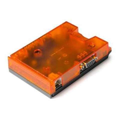 Модем Cinterion EHS6T USB