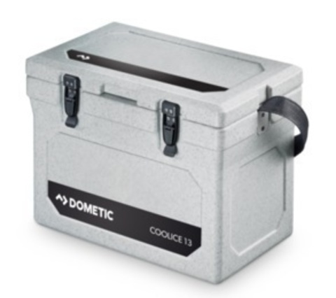 Термоконтейнер Dometic Cool-Ice WCI-13 (изотермический, 13л)