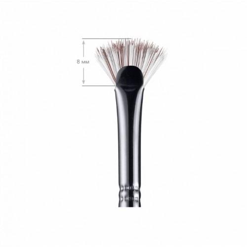 SHIK BEAUTY Brush 14