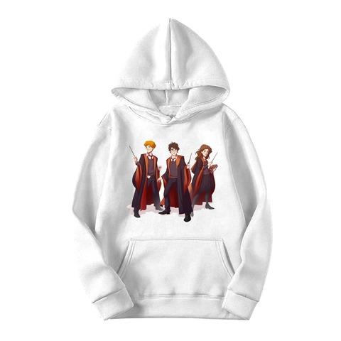 Harry Potter sweatshirt  39