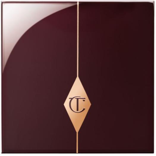 Charlotte Tilbury Luxury Palette Walk of No Shame тени для век