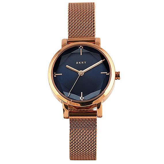 Часы наручные DKNY NY2679