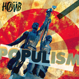 Наив / Populism (CD)