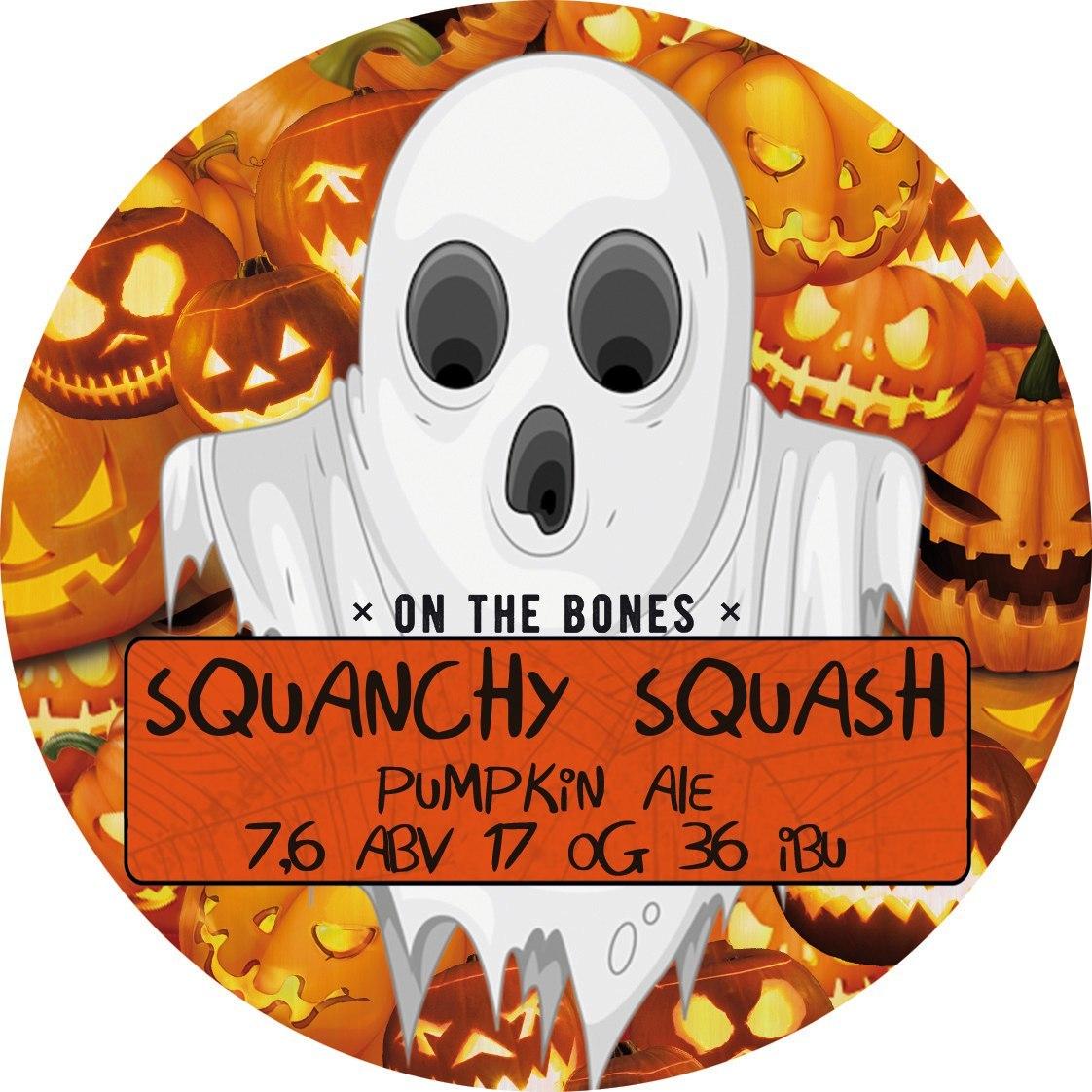 https://static-sl.insales.ru/images/products/1/792/134390552/Squanchy_Squash_пиво_On_the_bones.jpg